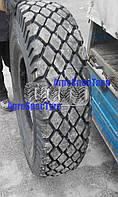 Шины 12.00 20 грузовые И-332 Д-4 18нс. 320 508 на грузовик МАЗ КрАЗ