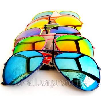 Лучшие весенние предложения по солнцезащитным очкам от интернет-магазина Модная покупка