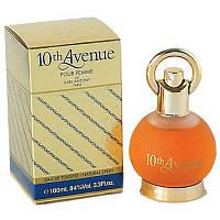 Женская туалетная вода 10th Avenue Pour Femme 100 мл  Karl Antony