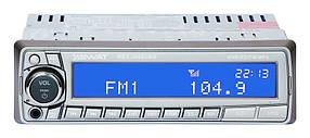 Магнитола SWAT MEX3006UBB