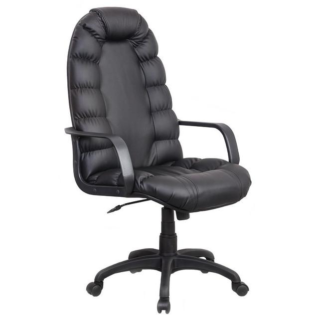Кресло Марракеш PL тм AMF Пластик Неаполь-20.