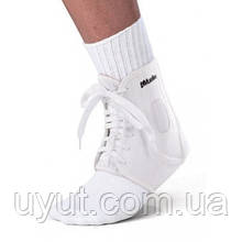 Голеностоп MUELLER ATF®2 Ankle Brace