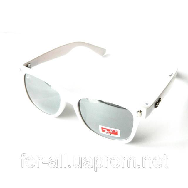 Cолнцезащитные очки Ray Ban Wayfarer 2014 в интернет-магазине Модная покупка