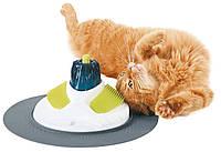 Игрушка-массажер Hagen Catit Massage Center для кошек, фото 1