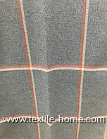 Шерстяная ткань для штор