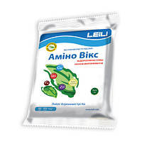 АМИНО VIX (AMINO VIX) водорастворимый комплекс аминокислот, Leili Agrochemistry