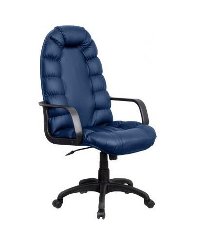 Кресло Марракеш PL тм AMF Пластик Неаполь-22. Габариты: 70х70-110-123h см.