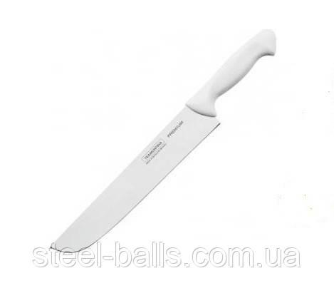 Кухонный нож Tramontina PREMIUM 254мм (24475/180)