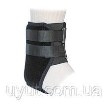 Универсальный фиксатор голеностопного сустава McDavid 191 Universal Ankle Support