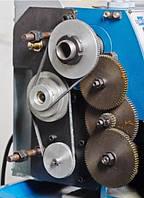 Двигатель для 180x300 Vario (600Вт)