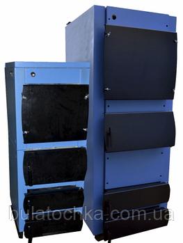 КВТ-РТ- 60ст MW