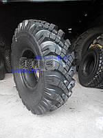 Грузовые шины   370-508(14,00-20)/14 ОИ-25
