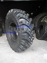 Шины 370 508 на вездеход ОИ-25 10-14нс шины 14.00 20 на грузовик