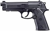 Пневматический пистолет Umarex Beretta Elite 2 (5.8090), фото 1