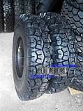 Шины для грузовиков, фото 2