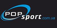 Popsport.com.ua ‒ интернет-магазин спортивной одежды и обуви