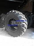 Шины 1220 400 533 на грузовик повышенной проходимости ИП-184 шины 400 85 21 на грузовик Наташка, фото 2