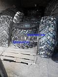 Шины 1220 400 533 на грузовик повышенной проходимости ИП-184 шины 400 85 21 на грузовик Наташка, фото 4