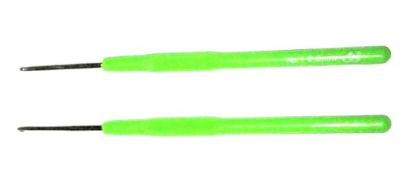 Крючок для вязания 2 мм
