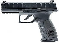 Пневматический пистолет Umarex Beretta APX (5.8327), фото 1