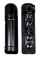 Извещатель Trinix TRX-250M/F б/у