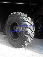 Грузовые шины 1300х530-533 530/70-21 ВИ-3
