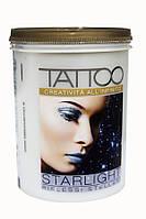 Декоративная краска STARLIGHT