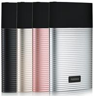 Powerbank Remax Perfume Series 10000 mAh, RPP-27