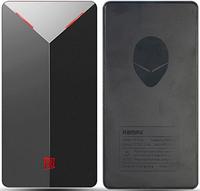 Powerbank Remax Aliens Series 5000 mAh, RPP-20 (корпус пластик)