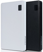 Powerbank Remax  Notebook Series 30000 mAh, PPP-7