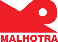 Шины Malhotra