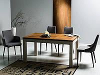 Обеденные и кухонные столы( мебель Польша)