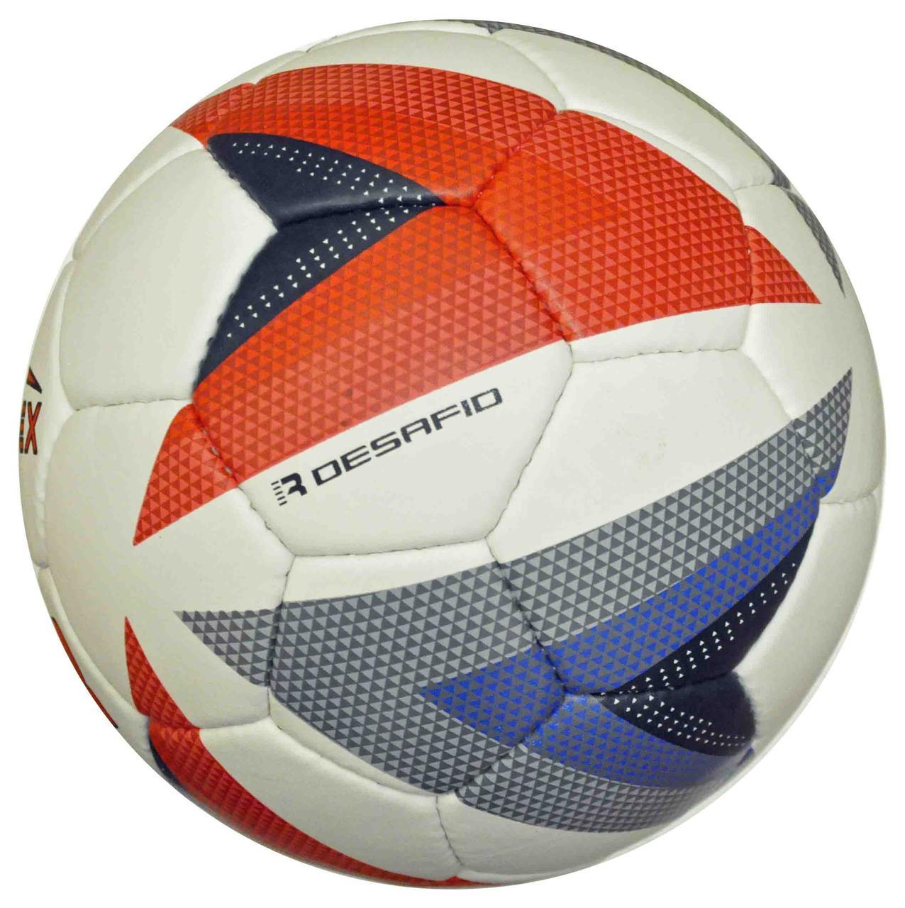 М'яч футбольний Ronex DESAFIO RXG-190