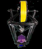 3D принтер Delta Linear Guide Rail
