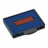 Подушка сменная  для 5440 (двухцветная) TRODAT