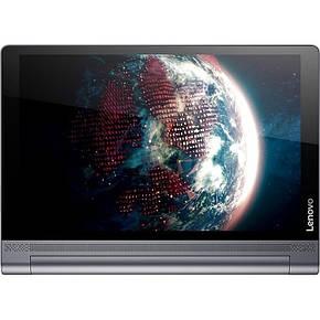 Планшет Lenovo Yoga Tablet 3 Pro 10.1 32GB LTE YT3-X90L Black (ZA0G0079PL), фото 2