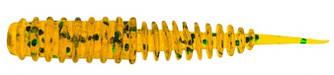 Силикон Select Air Tail 2.5' bulk col.006