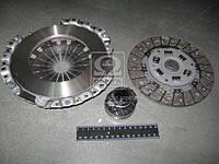Сцепление ВАЗ 2103,2107 (диск нажим.+вед.+подш) (пр-во Luk) 620 0198 16