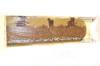 Доска гладильная средн с рукавом 1103