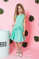Красивое нарядное детское платье L7 в ассортименте