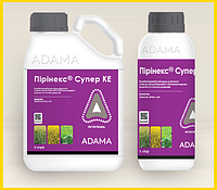 Инсектицид Пиринекс Супер - Adama