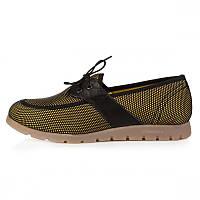 Ортопедическая обувь женская King Paolo M06