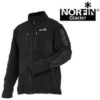 Куртка флисовая NORFIN GLACIER  XXXL