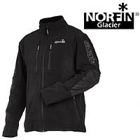 Куртка флисовая NORFIN GLACIER  XXL