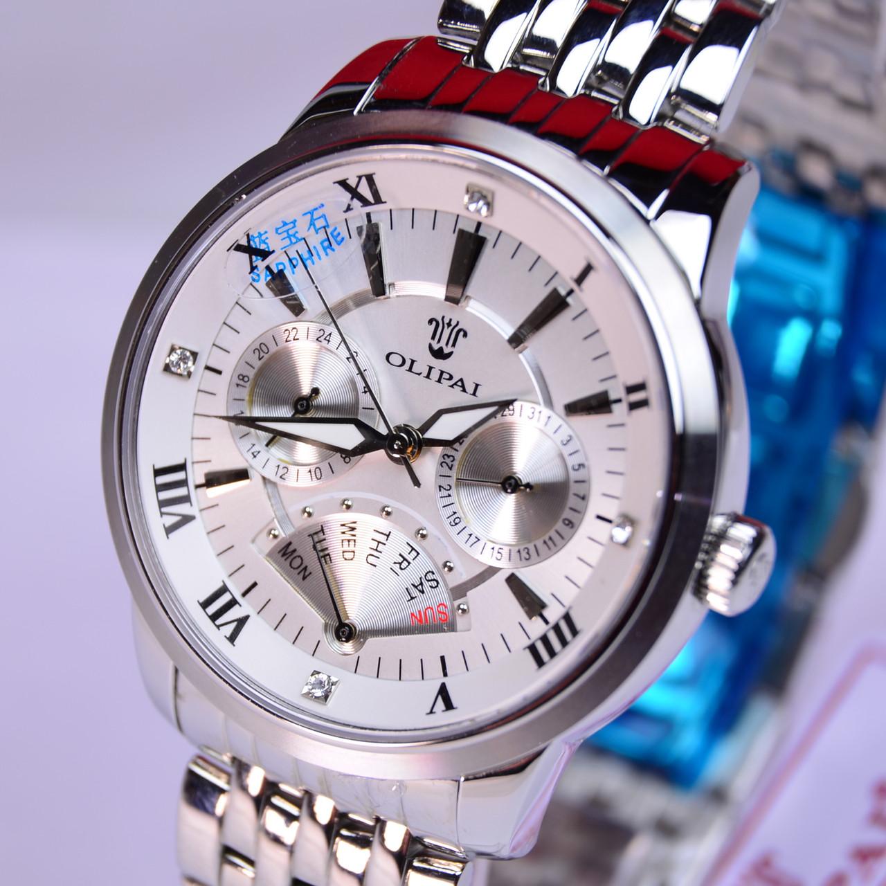 Стекла для наручных часов цена часы наручные мужские механические с автоподзаводом