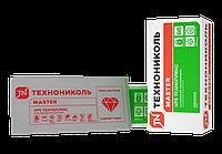 Экструдированный пенополистирол XPS Техноплекс 50 мм