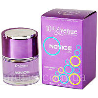 Женская парфюмерная вода 10th Avenue Novice Light 100 мл Karl Antony