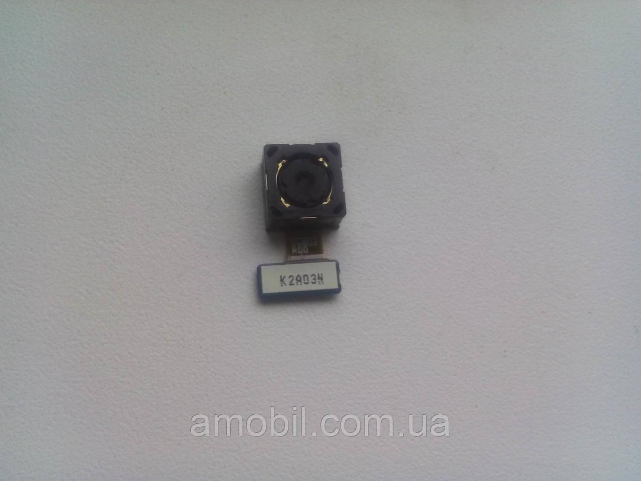 Камера основна Samsung S6802 orig