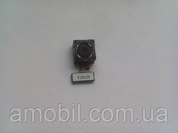 Камера основная Samsung S6802 orig