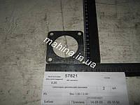 Прокладка дроссельной заслонки Geely MK / MK New Джили МК 2110301021